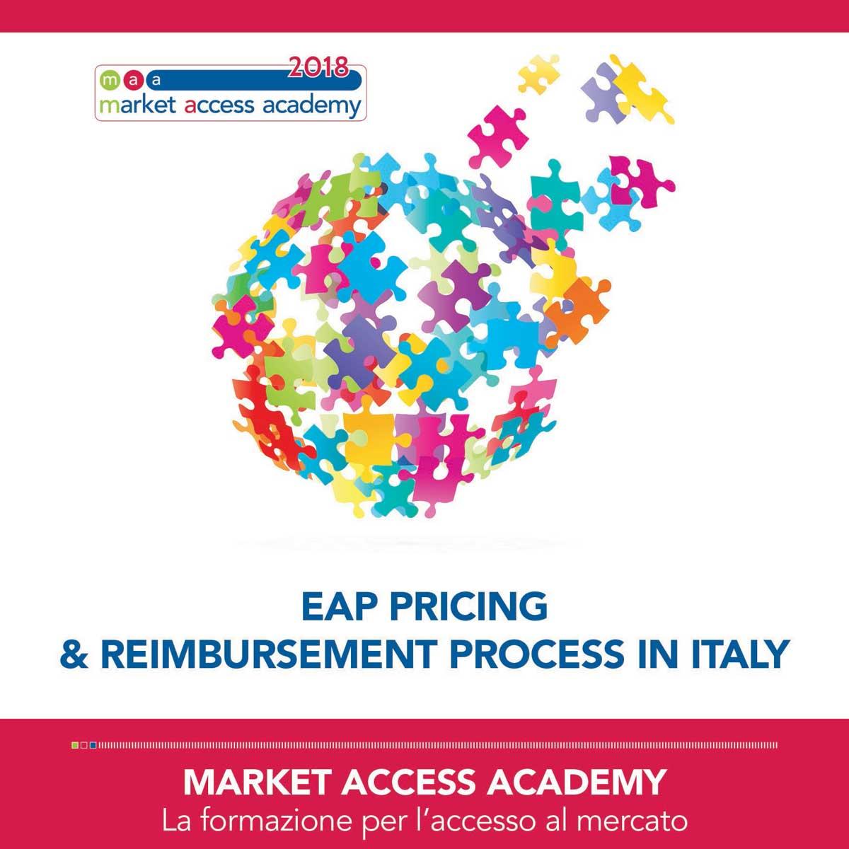 EAP_Pricing