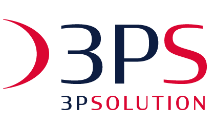 3P Solution